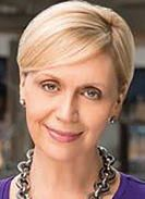 Linda Wardell