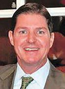 Philip Williamson