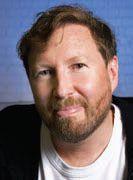 Jeff Kearl