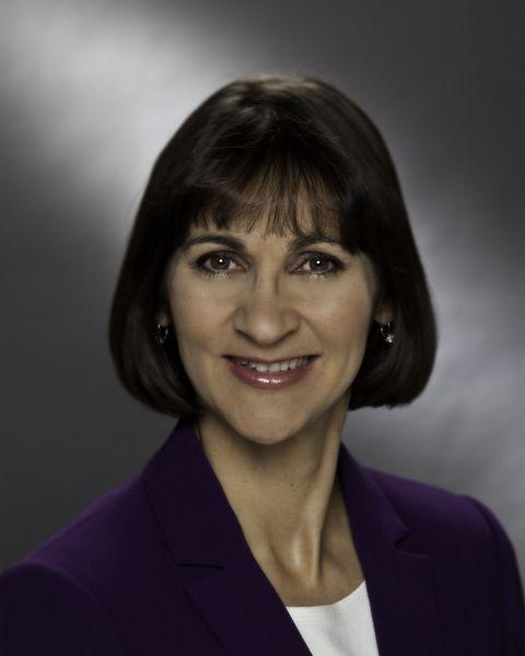 Dr. Amy J. Khan