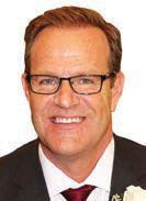Darren B. Nelson