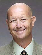 Tim Crompton