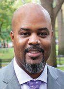 Marlon C. Lynch