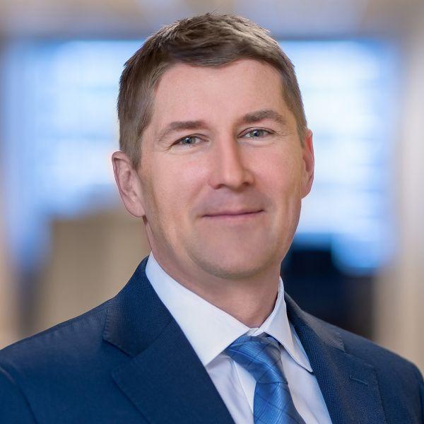 Aaron D. Lebenta