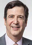 Robert Shapiro