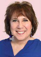 Jennifer Harmon