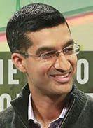 Amit Jhawar