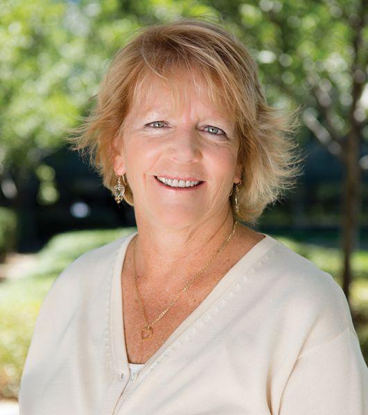SimpleNexus Taps Board Member Cathleen Schreiner Gates as President