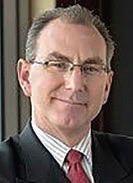 Troy Mohr
