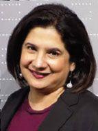 Archana Puri