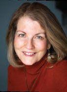 Lisa McDonald