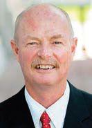 Chuck Spence