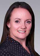 Lana Howell