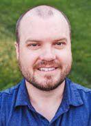 Clint Stoker