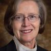 Sen. Ann Millner