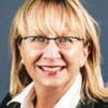 Kathy Ricci