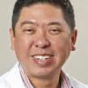 Dr. Garrett K. Lam